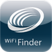 Optimum WiFi Hotspot Finder
