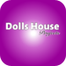 Dolls House Projects – Special Edition
